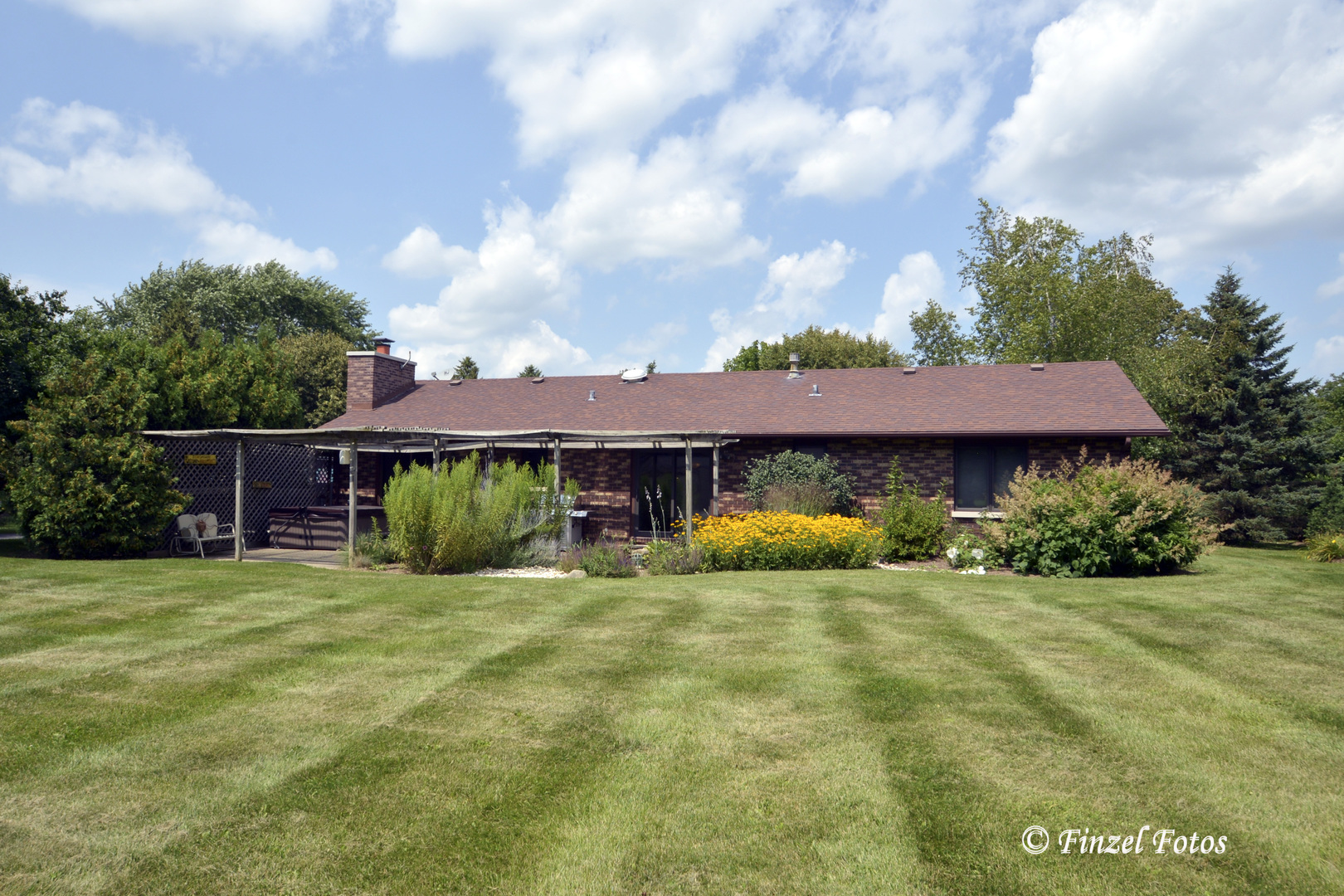 3813 West Mill, RICHMOND, Illinois, 60071