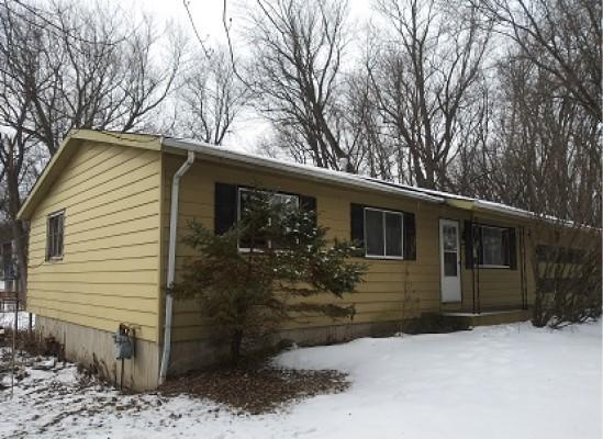 8503 Garrison, Wonder Lake, Illinois, 60097