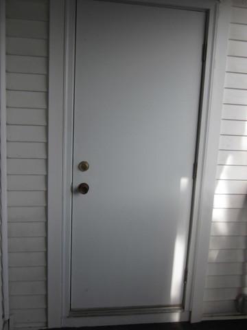 1510 Mcclure 1510, AURORA, Illinois, 60505
