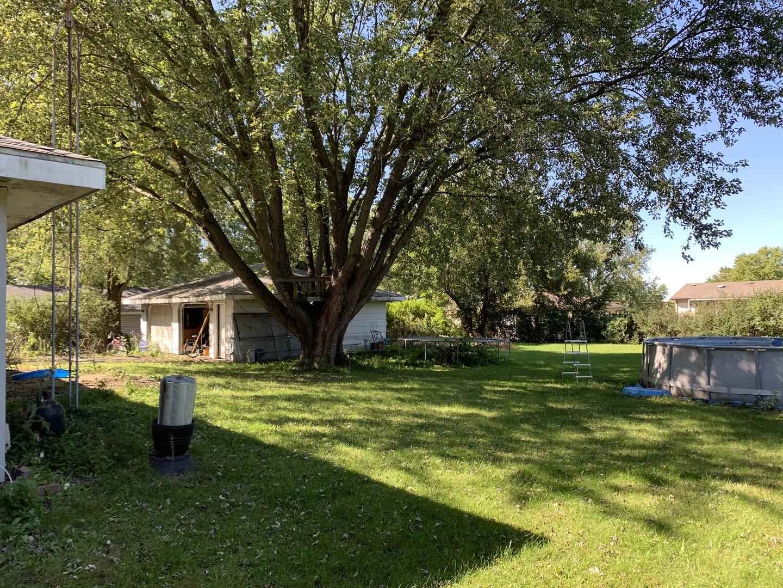 2417 Lockner, Joliet, Illinois, 60431