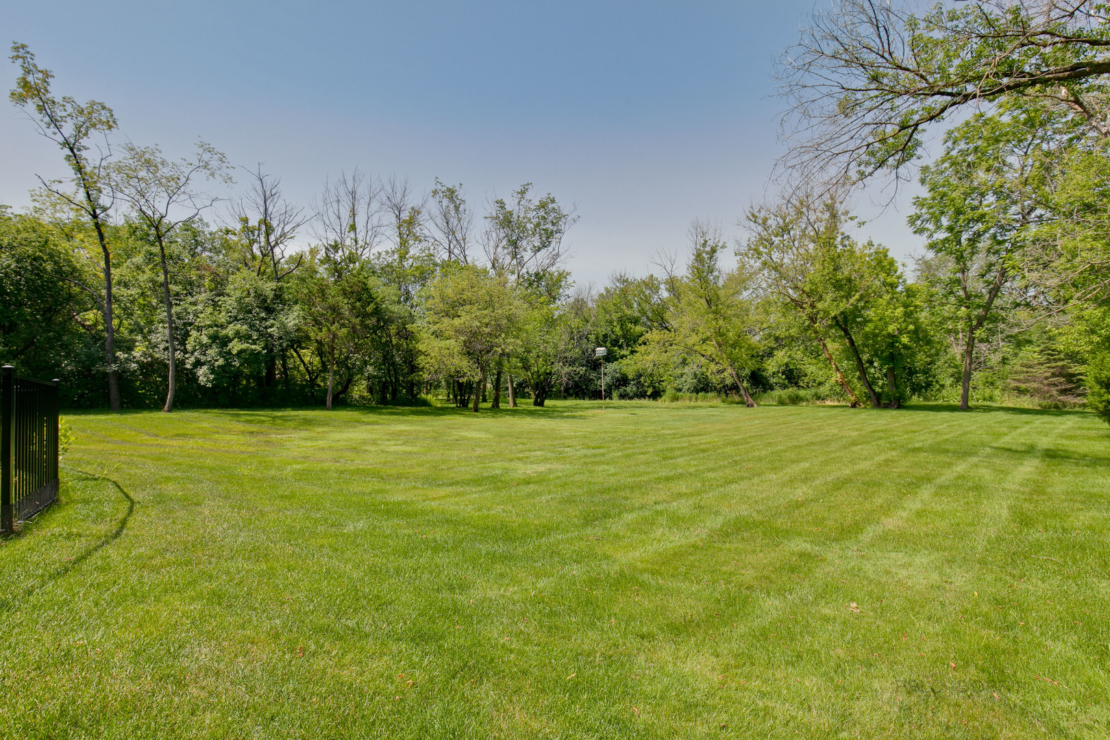 254 Butler, Lake Forest, Illinois, 60045