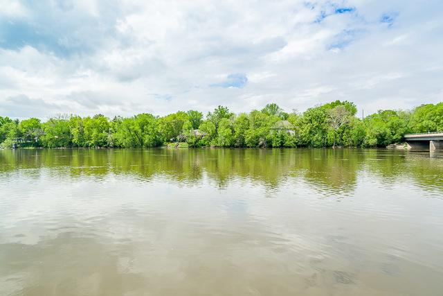 10210 Queen Oaks, Machesney Park, Illinois, 61115