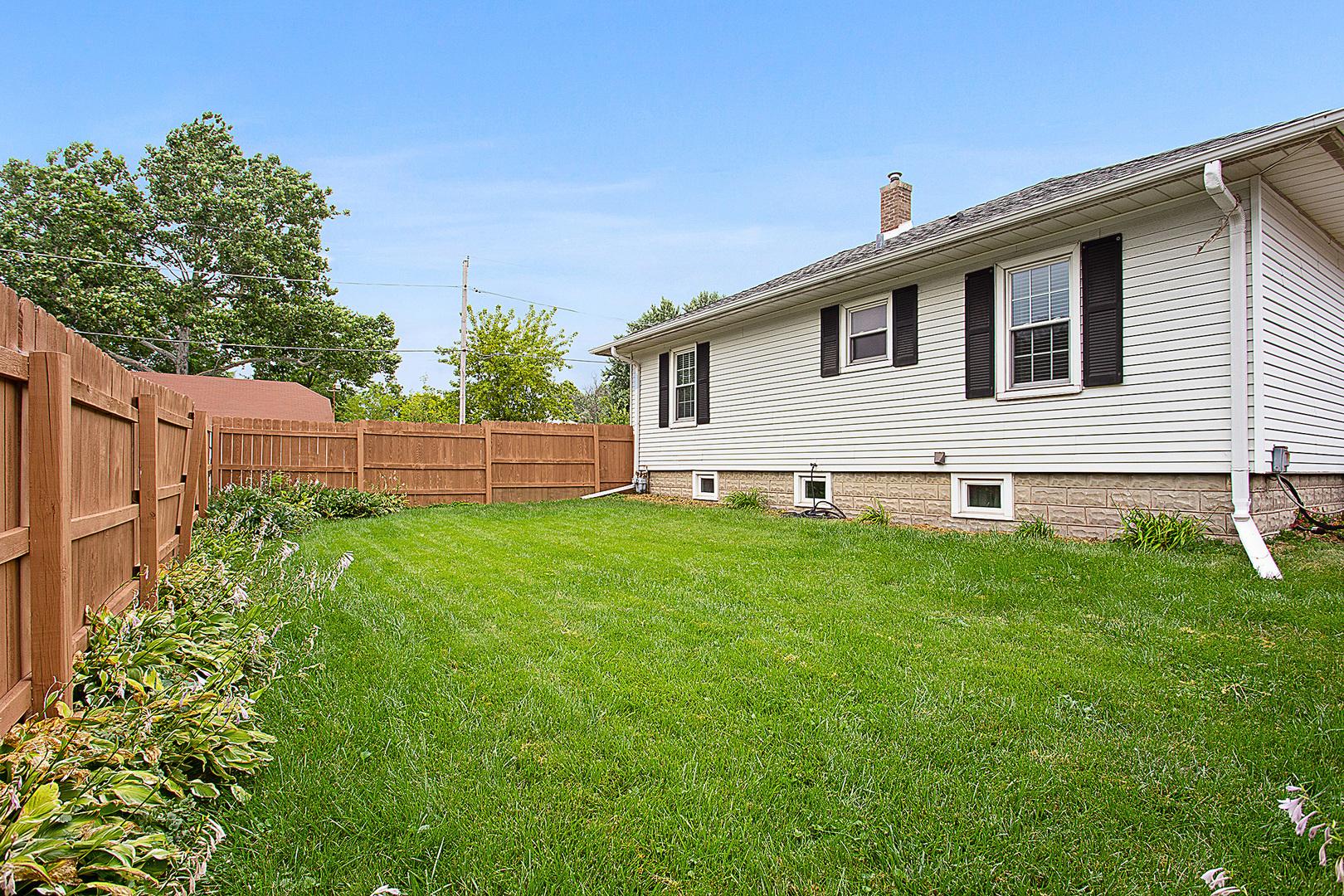 208 Freehauf, LEMONT, Illinois, 60439