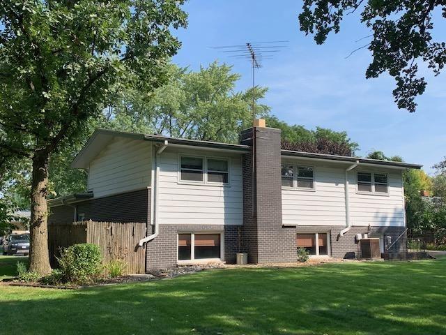 3224 RANDY, Joliet, Illinois, 60431