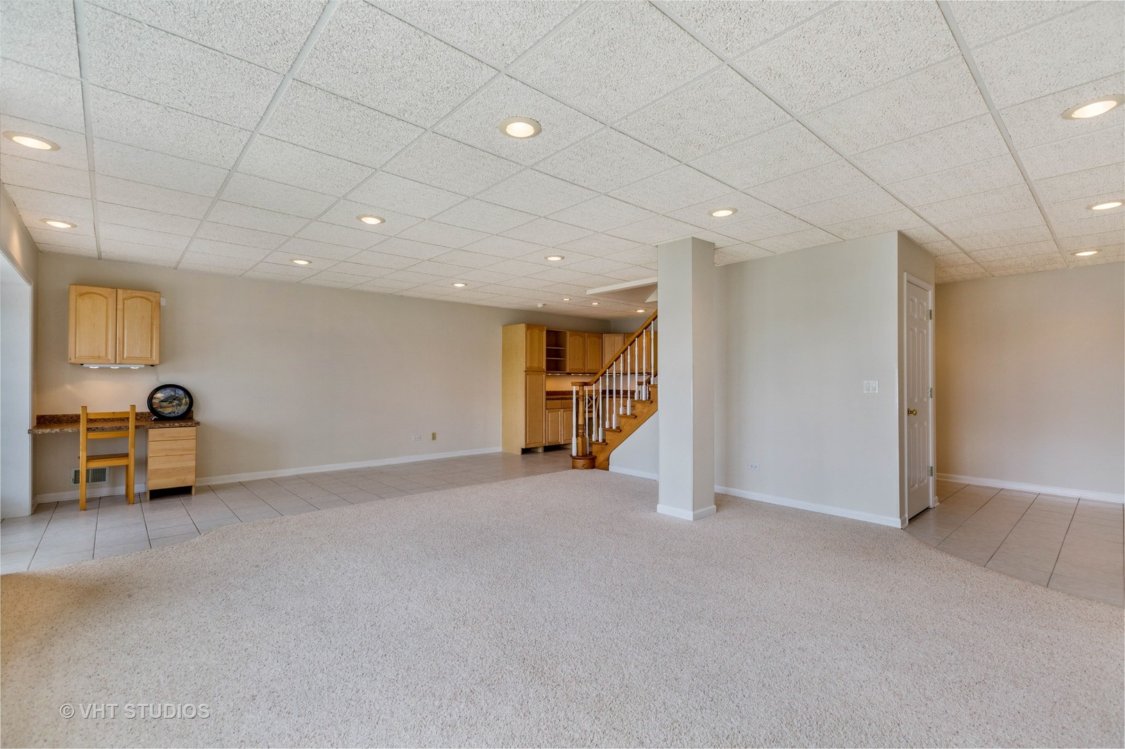 212 West Belvidere, Grayslake, Illinois, 60030