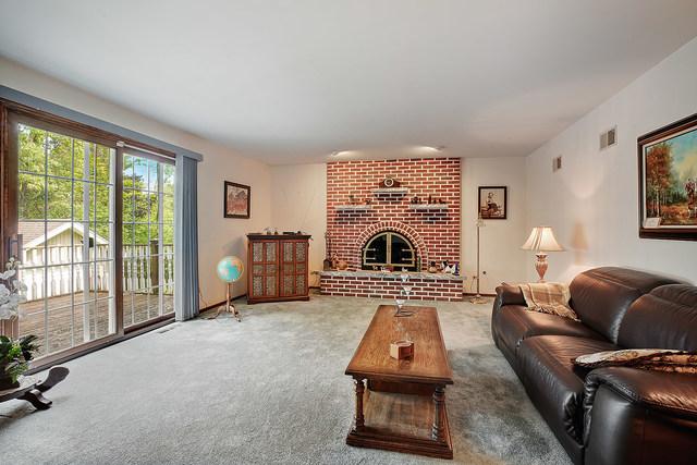 10229 South 89th, Palos Hills, Illinois, 60465