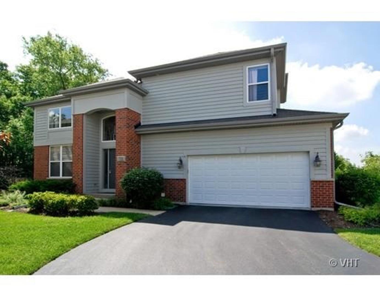 733 Sarah Lane, Northbrook, IL 60062