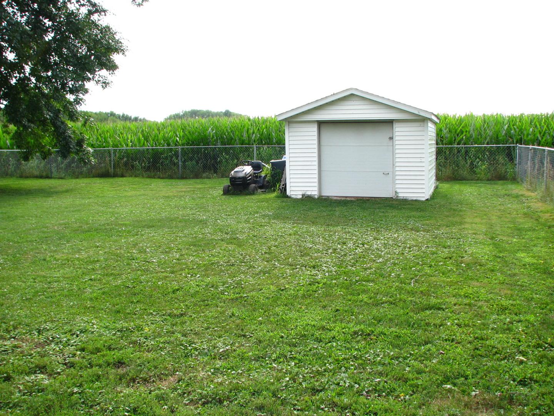 315 South Missouri, ATWOOD, Illinois, 61913