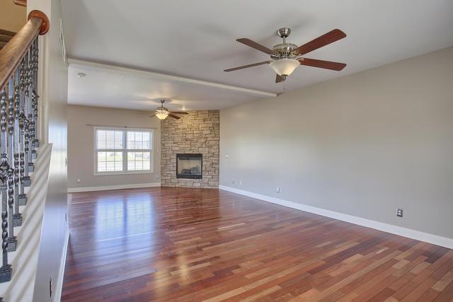 1602 English Oak, Champaign, Illinois, 61822