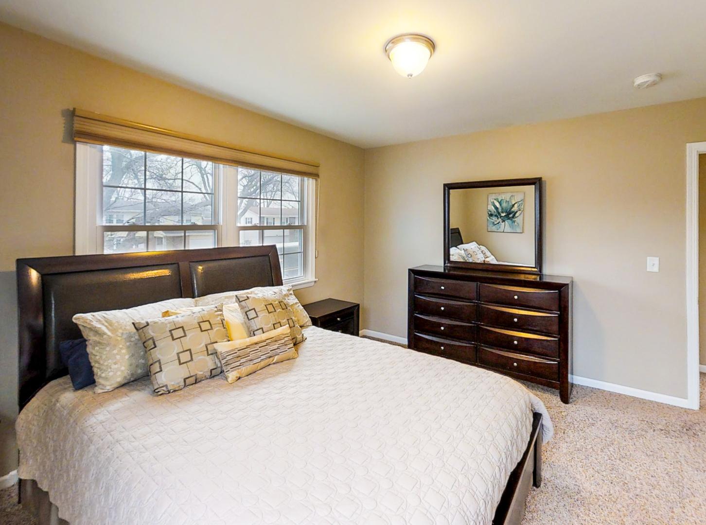 1414 South Cypress, Mount Prospect, Illinois, 60056