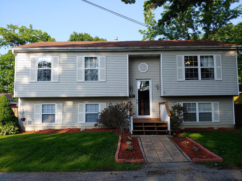 33845 N Oak Street, Grayslake, Il 60030