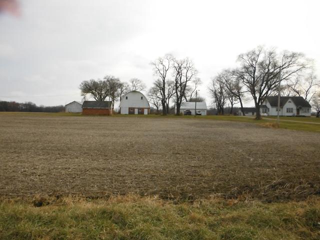 10421 E Power Plant Road, Granville, IL 61326