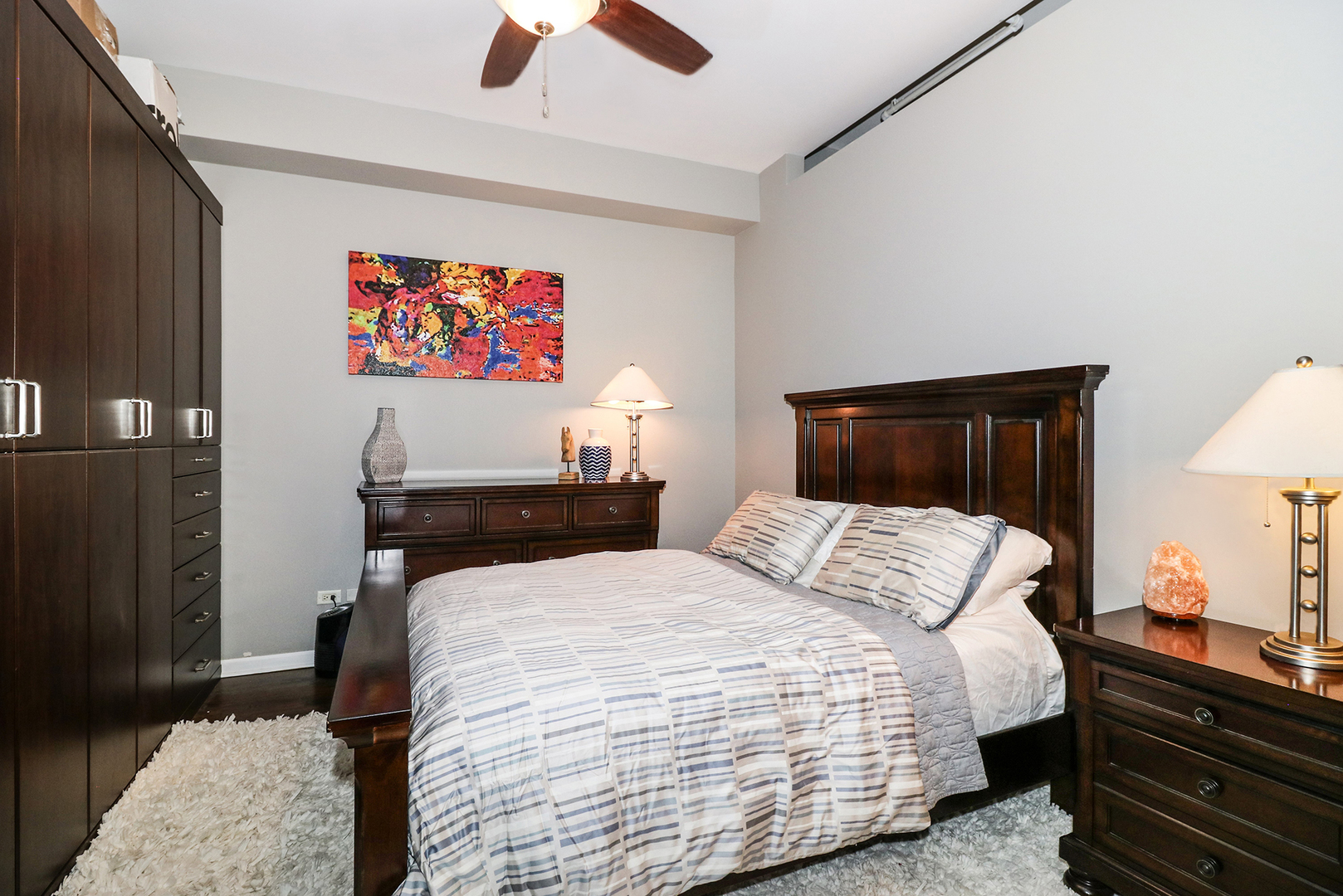 333 North CANAL 1606, CHICAGO, Illinois, 60606