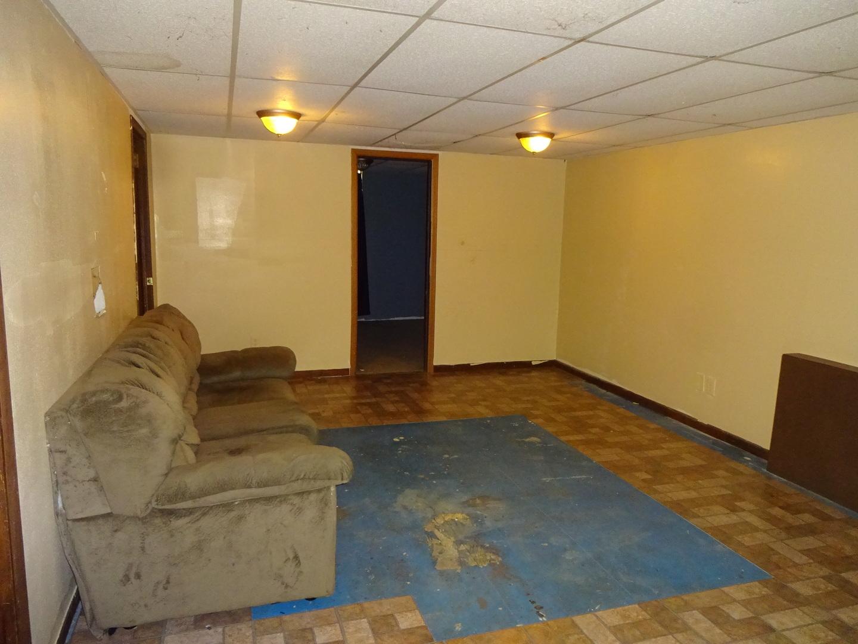 1501 Minns, MACHESNEY PARK, Illinois, 61115