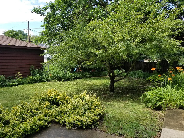 818 Robinhood, LA GRANGE PARK, Illinois, 60526