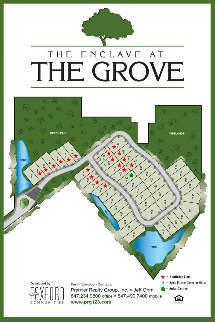 1055 Ironwood, Glenview, Illinois, 60025