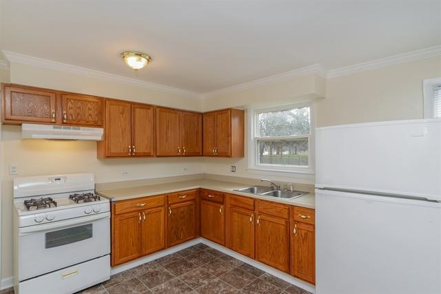 12409 South Green, Calumet Park, Illinois, 60827