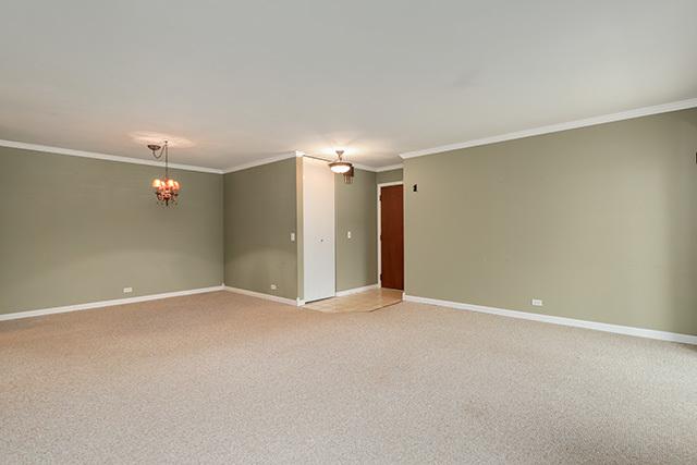 565 Shorely 202, BARRINGTON, Illinois, 60010