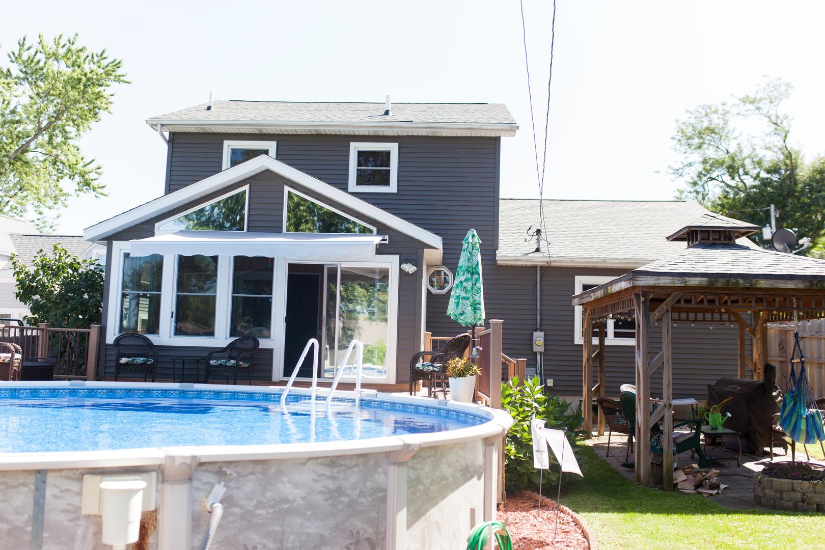 621 Adams, Ottawa, Illinois, 61350