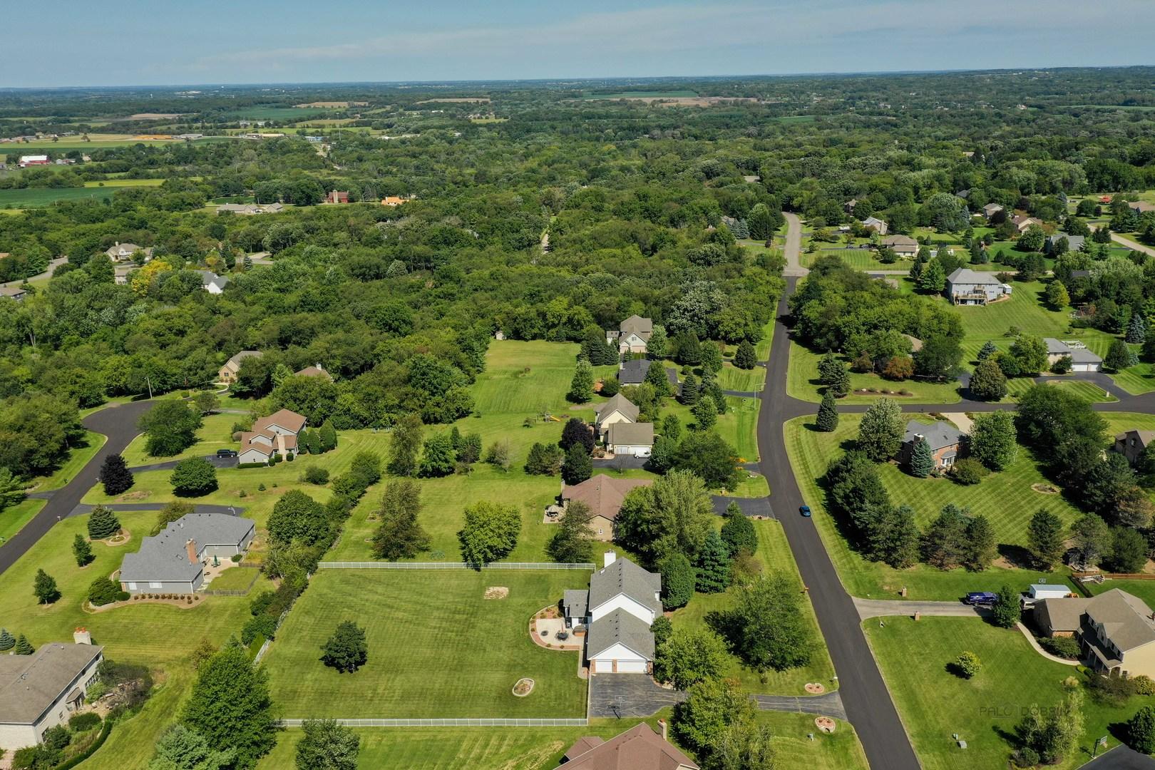 6911 Edgewood, Spring Grove, Illinois, 60081