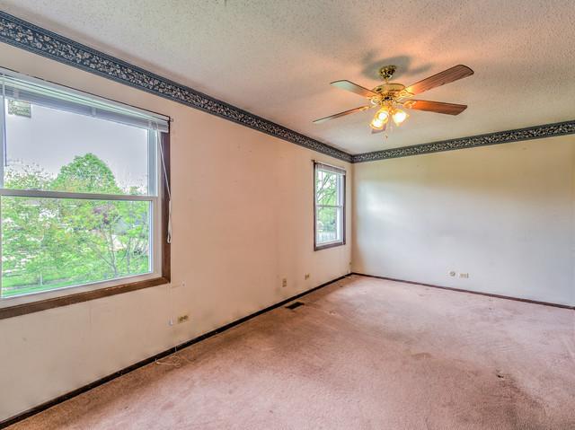 1123 Monroe, BARTLETT, Illinois, 60103