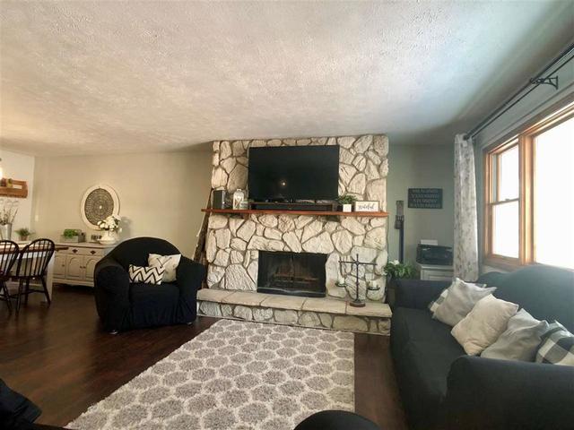 12521 East High, Davis Junction, Illinois, 61020