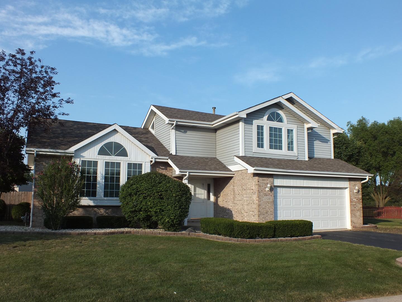 20249 Countryside, FRANKFORT, Illinois, 60423