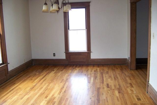32 Oak, Piper City, Illinois, 60959