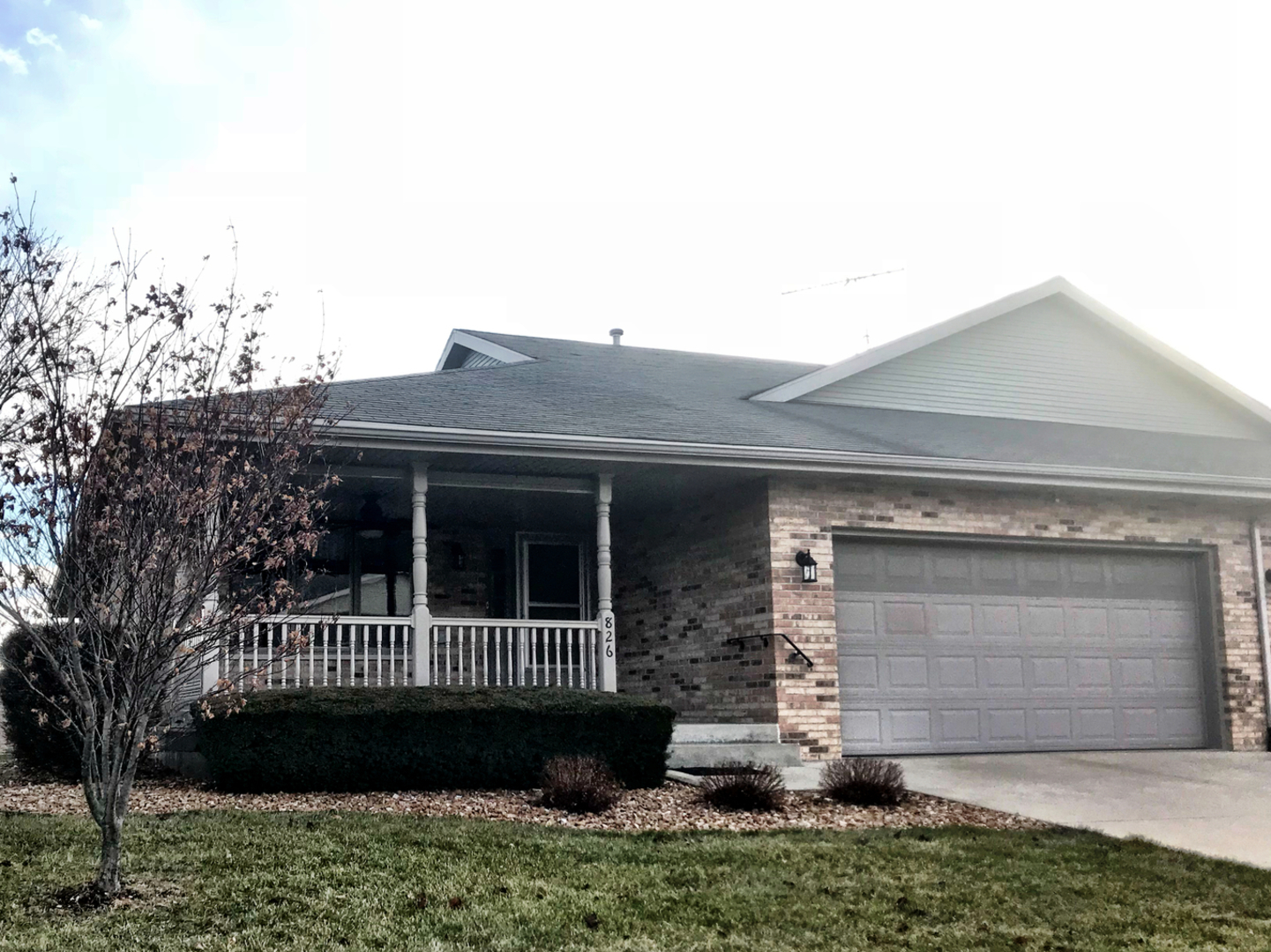 Property for sale at 826 Deerpath Lane, Elwood,  IL 60421