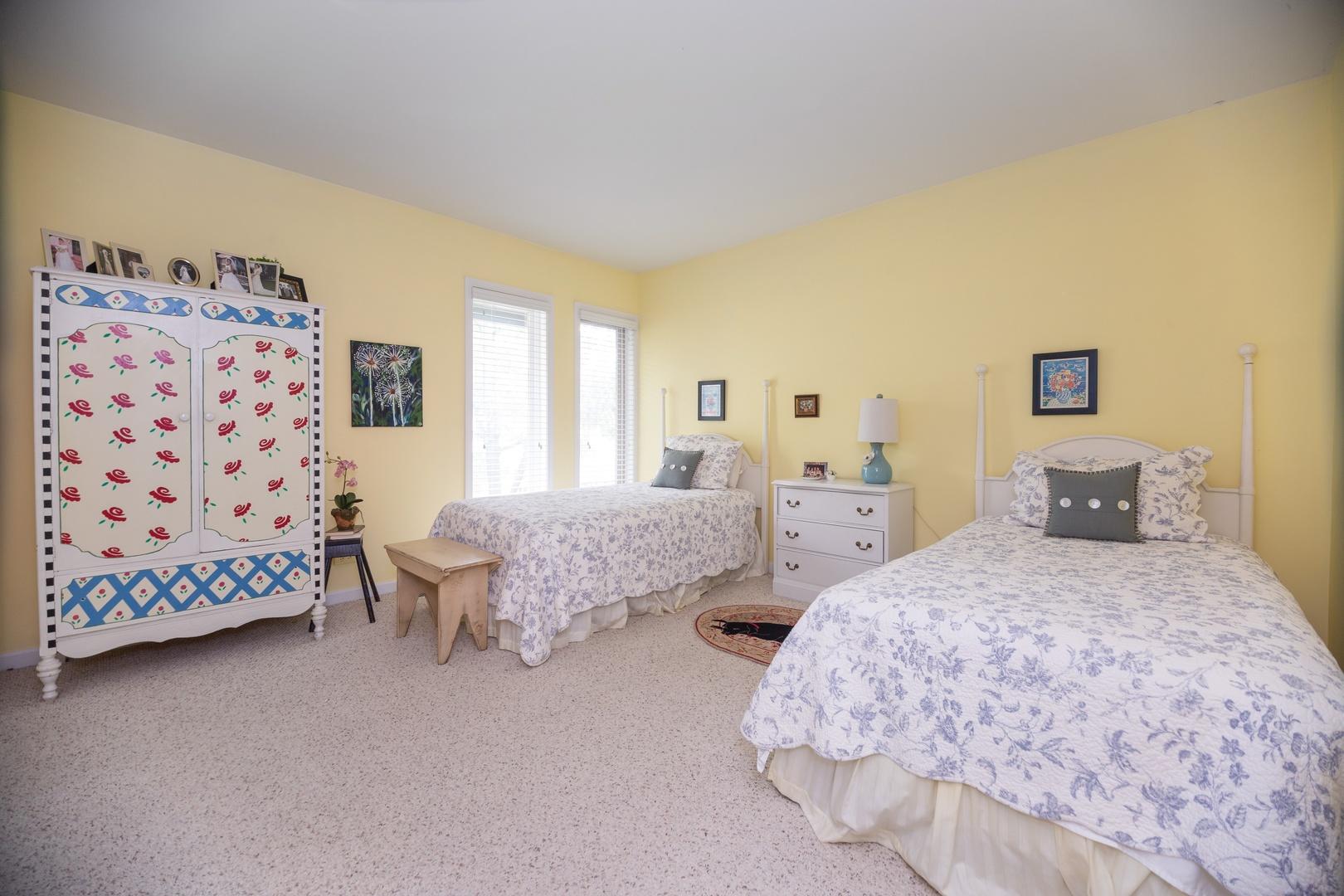 1723 Wildberry D, Glenview, Illinois, 60025