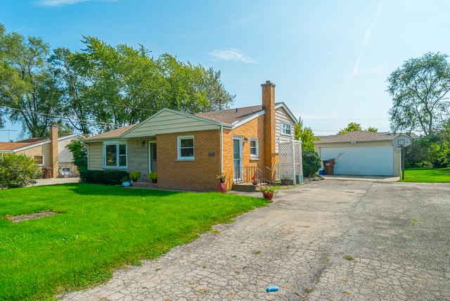 246 Franklin, Frankfort, Illinois, 60423