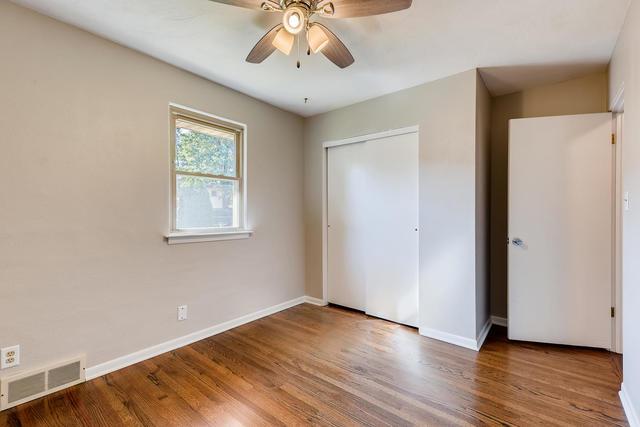 1211 Frederick, Joliet, Illinois, 60435