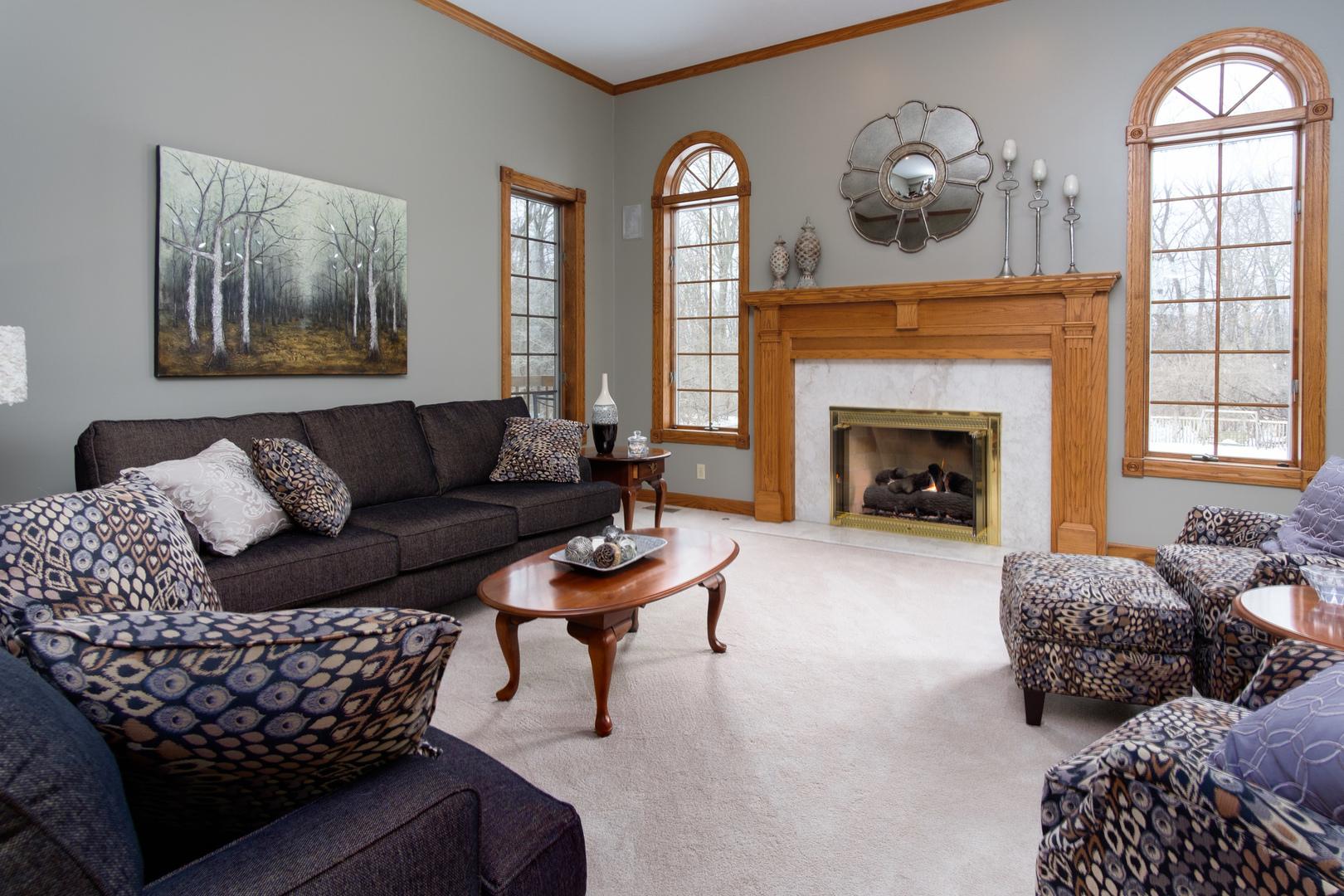 1293 Tuneberg, Belvidere, Illinois, 61008