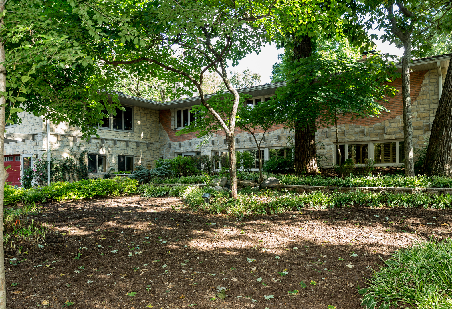 Property for sale at 11317 Country Club Road, Woodstock,  IL 60098