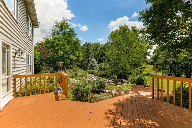 2801 Brittany, ST. CHARLES, Illinois, 60175