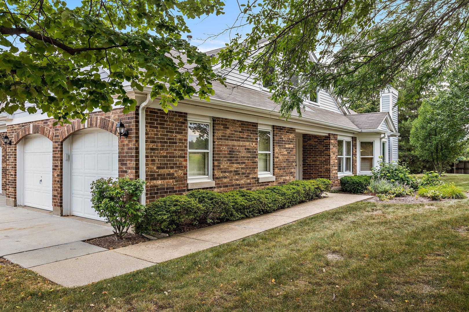 501 Banyan Tree Lane, Buffalo Grove, Il 60089