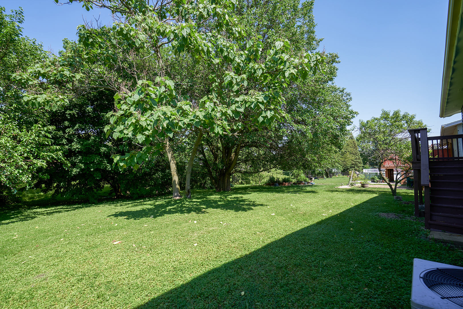18846 Chestnut, COUNTRY CLUB HILLS, Illinois, 60478