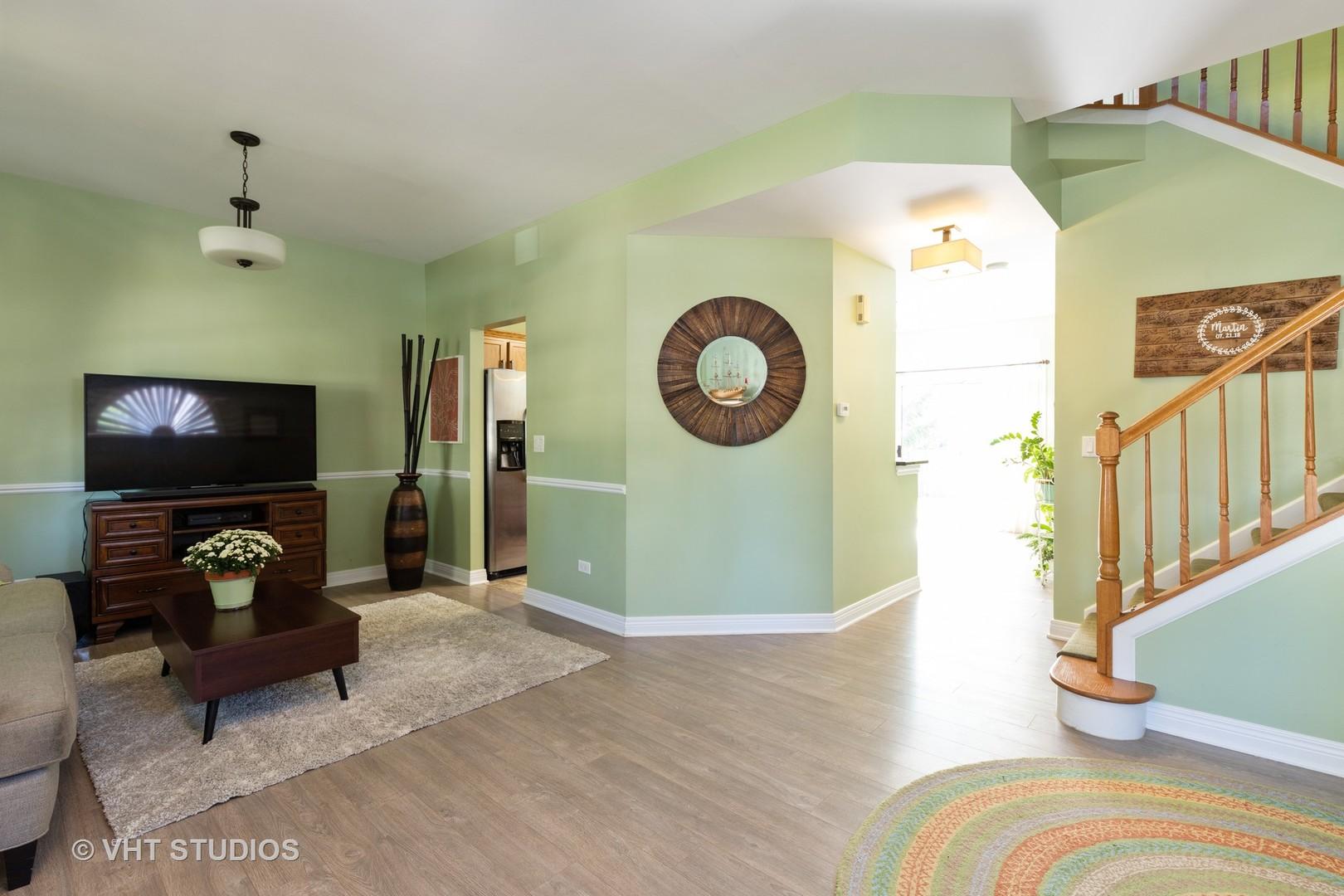 843 Newbury, Grayslake, Illinois, 60030