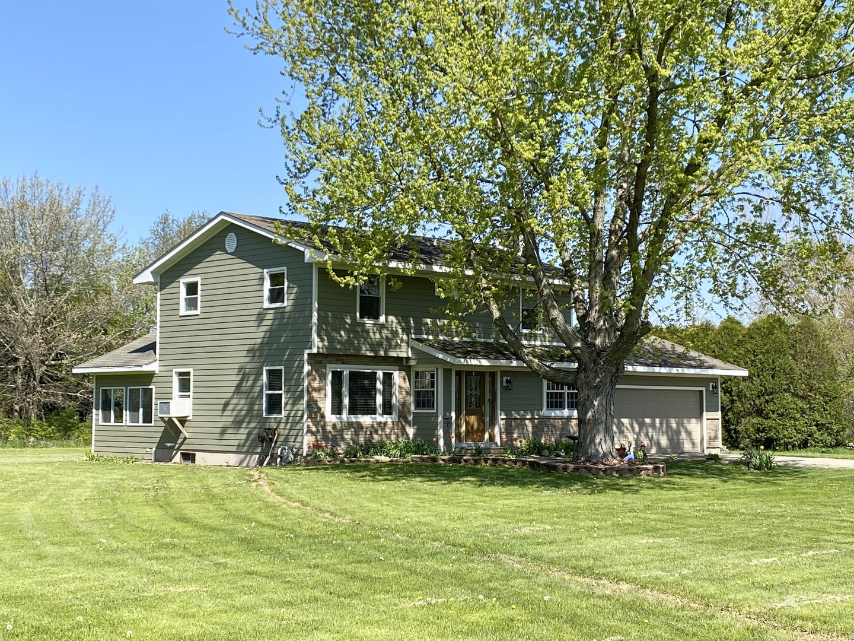 10403 Ridge, Marengo, Illinois, 60152