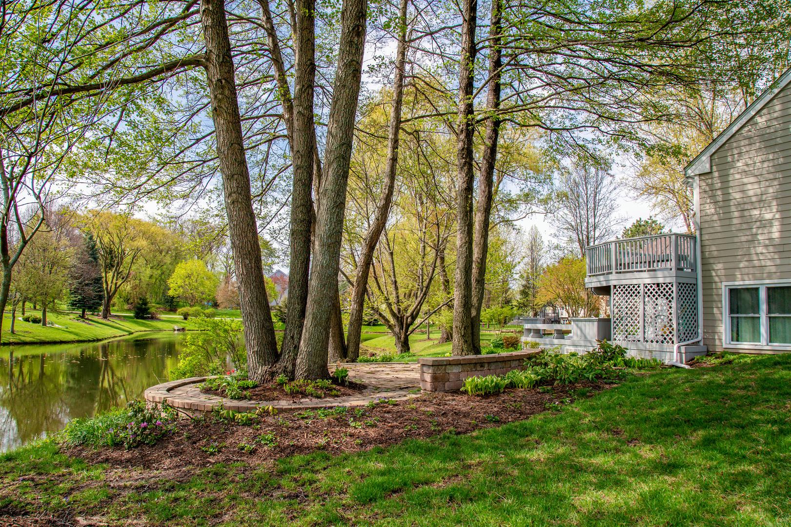 741 Crab Tree, BARTLETT, Illinois, 60103