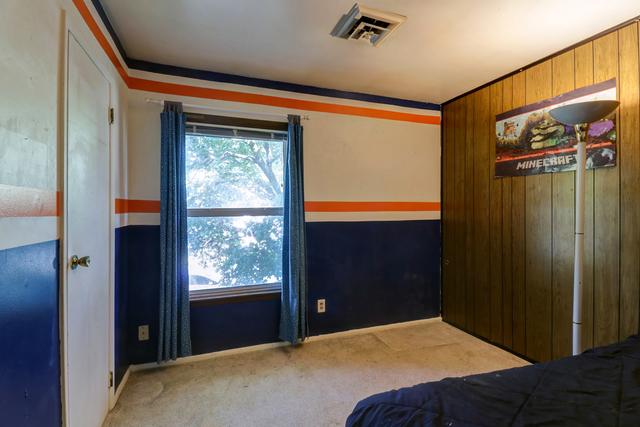 901 Fairoaks, Champaign, Illinois, 61821