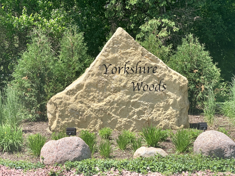 13 Yorkshire Woods, Oak Brook, Illinois, 60523
