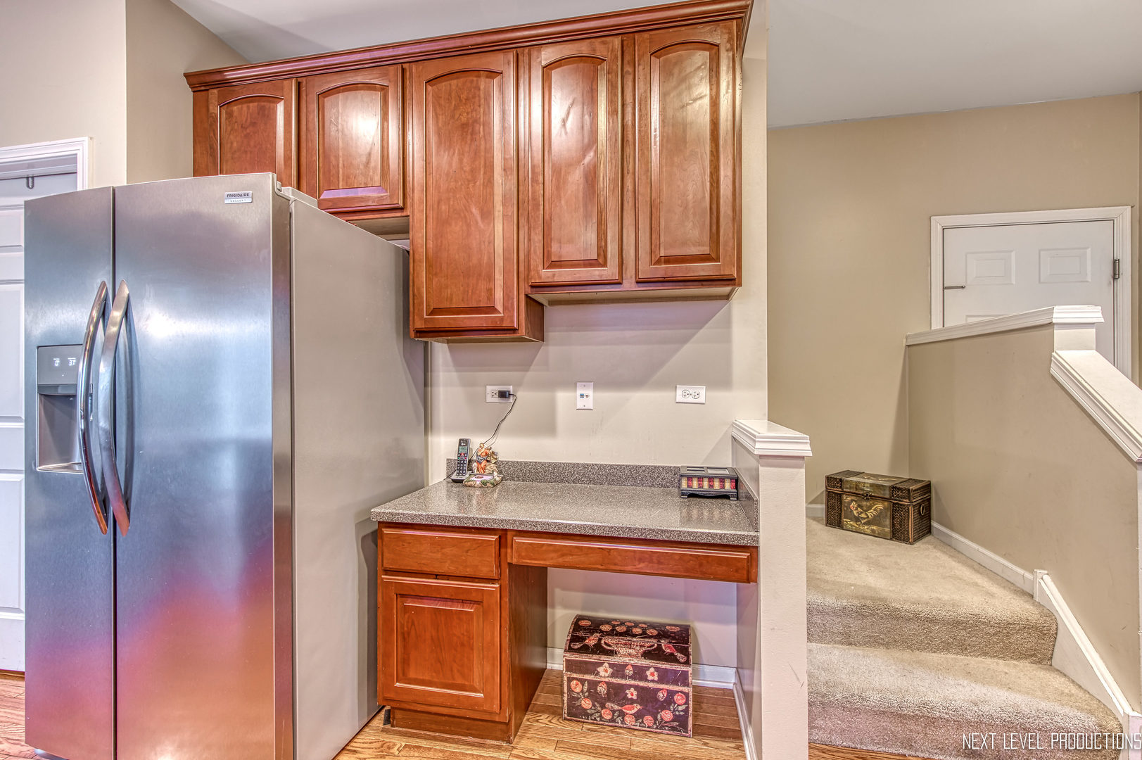 204 BENNETT, Oswego, Illinois, 60543