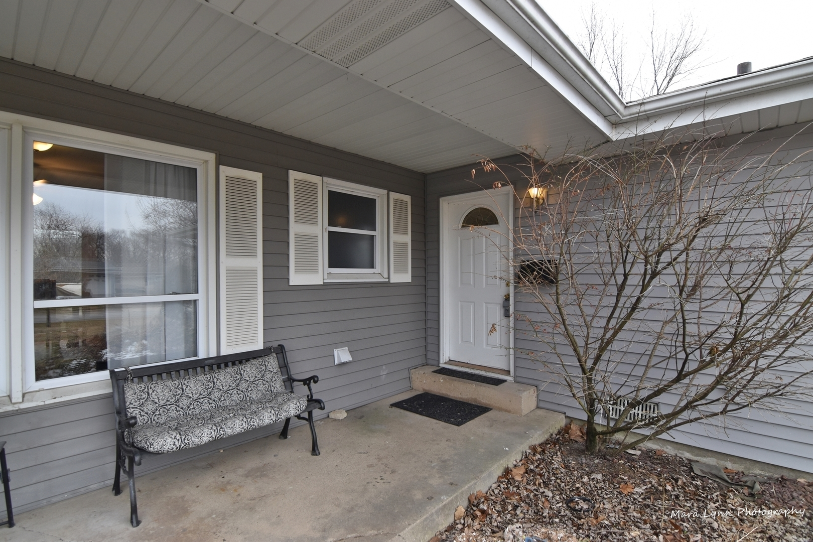 170 Arrowhead, Carol Stream, Illinois, 60188