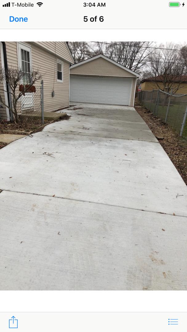 70 Birch, CARPENTERSVILLE, Illinois, 60110