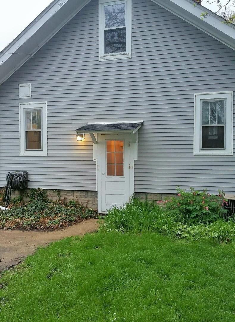 916 Pearl, AURORA, Illinois, 60505