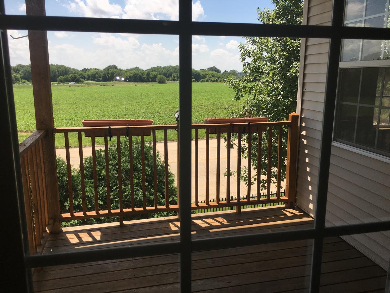 1731 White Oak 1731, CHERRY VALLEY, Illinois, 61016