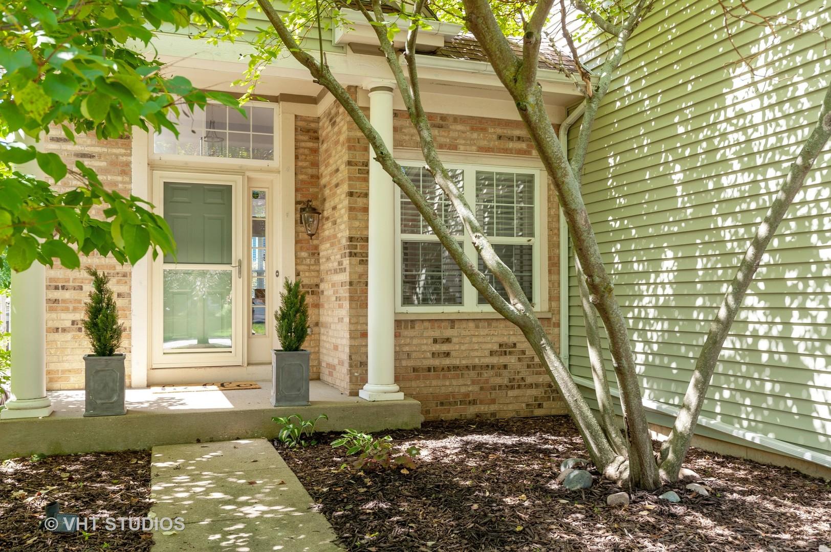 479 Gatewood, Grayslake, Illinois, 60030