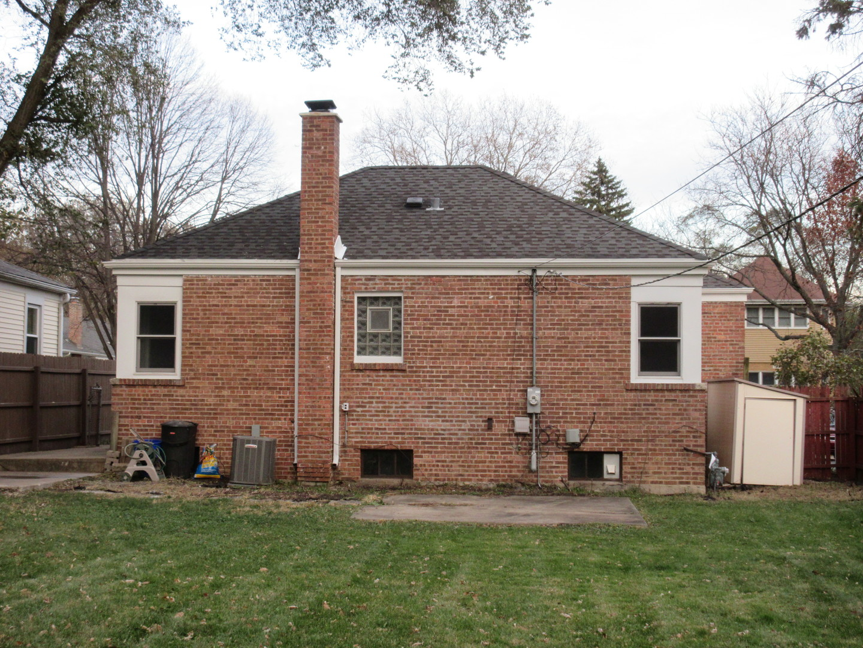 710 South Princeton, Villa Park, Illinois, 60181