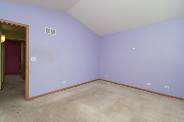 793 Serendipity, AURORA, Illinois, 60504